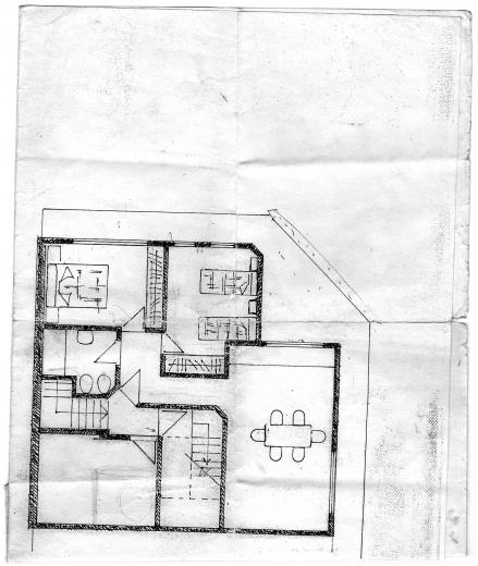 Alquiler de Departamento 3 ambientes en Lanús Monte Chingolo