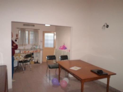 Venta de Chalet 3 ambientes en Ituzaingó Ituzaingó