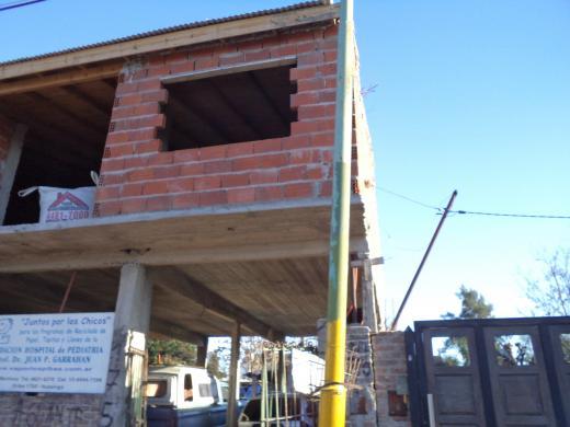 Venta de Loc. con vivienda Indistinto en Ituzaingó El Pilar