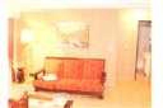 Venta de Ph 3 ambientes en Villa Urquiza
