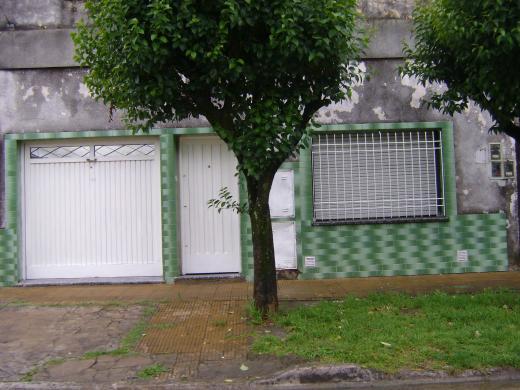 Venta de Ph en Villa Bonich   General San Martín