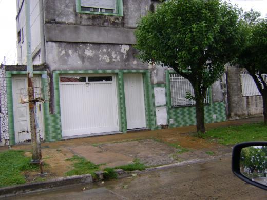 Dejtiar Propiedades, Venta de Ph en Villa Bonich   General San Martín