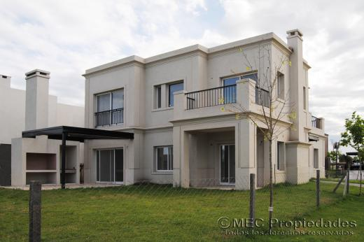 MEC Propiedades, Alquiler de Casa en Benavidez   Tigre