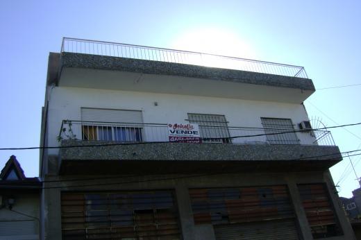 Venta de Departamento 3 ambientes en La Matanza San Justo