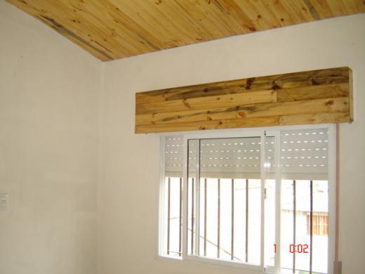 Masu, Alquiler de Departamento en Villa Madero   La Matanza