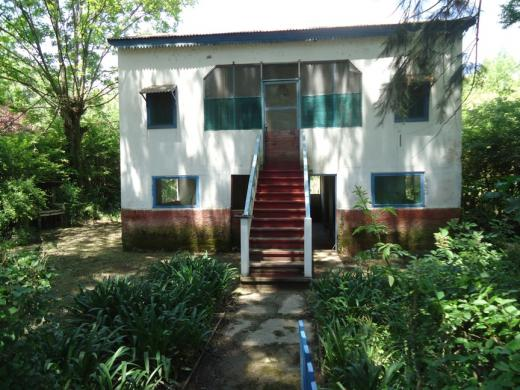 Venta de Casa 3 ambientes en Tigre Delta
