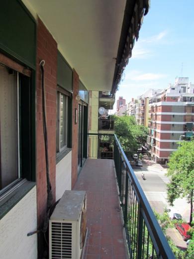 waldemar wagner propiedades, Venta de Departamento en    Villa Urquiza