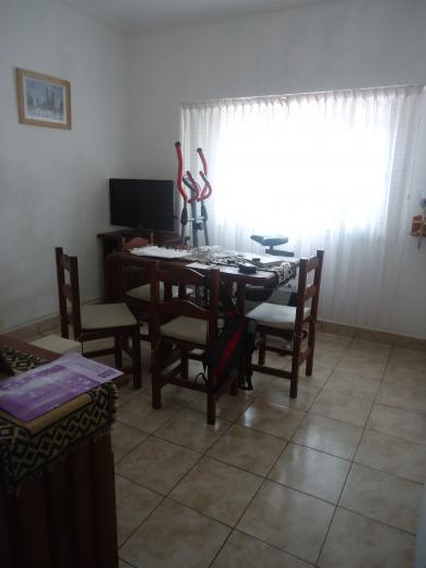 Venta de Departamento 1 ambiente en Mar del Plata Barrio La Perla Norte