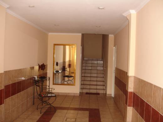 Alquiler de Departamento 3 ambientes en Vicente López La Lucila