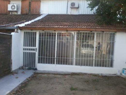 Venta de Duplex en Ituzaingó   Ituzaingó