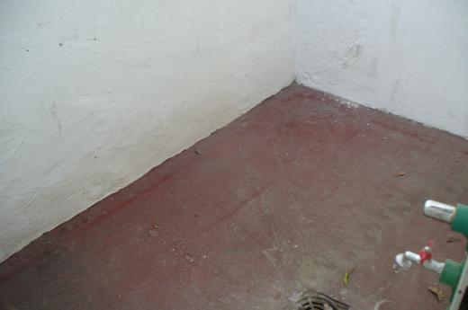 Cabrera Propiedades, Venta de Departamento en Villa Bosch   Tres De Febrero
