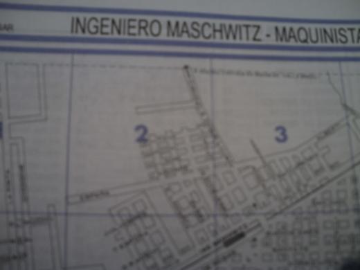 Venta de Lote Más de 500 mts. en Escobar Maschwitz