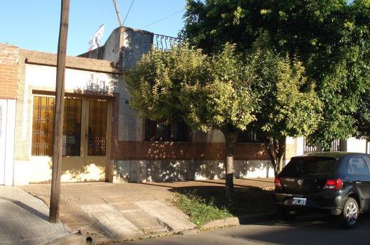Venta de Casa 3 ambientes en La Matanza San Justo