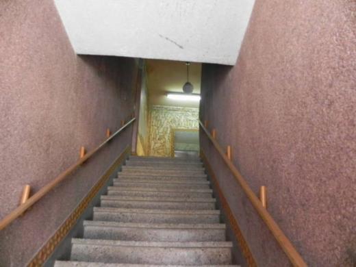 Claudia Ali Emprendimientos Inmobiliarios, Venta de Local en Lomas del Mirador   La Matanza