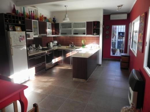 Venta de Casa 5 o mas ambientes en San Isidro San Isidro