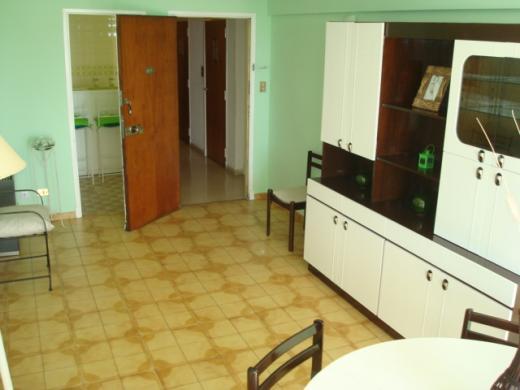 Venta de Departamento 3 ambientes en Mar del Plata Centro