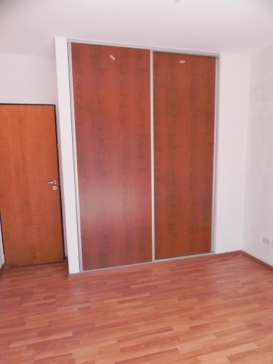 Venta de Departamento 2 ambientes en La Matanza Villa Luzuriaga