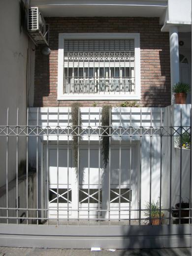 Venta de Casa 4 ambientes en La Matanza Ramos Mejía