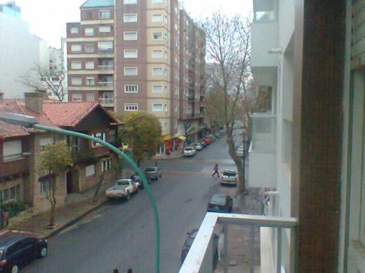 Venta de Departamento 3 ambientes en Mar del Plata Plaza Mitre