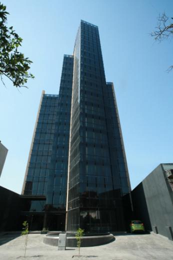 Alquiler de Oficina 60 a 100 mts. en San Miguel de Tucumán