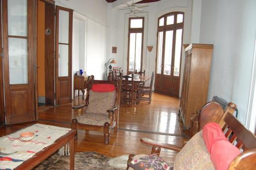 MASEDA propiedades., Venta de Departamento en    San Telmo