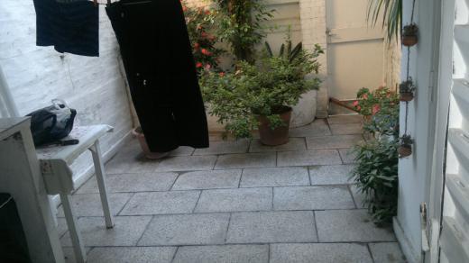 EDUARDO BAMBIC INMOBILIARIA, Venta de Duplex en Villa Celina   La Matanza