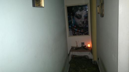 Venta de Ph 4 ambientes en Villa Lugano