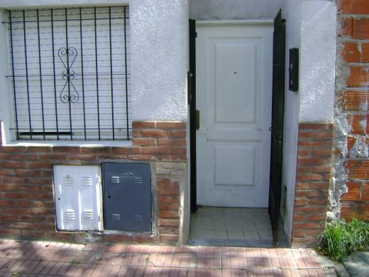 Venta de Ph 3 ambientes en General San Martín Villa Monteagudo