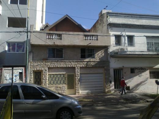 Venta de Casa en Villa Ballester   General San Martín