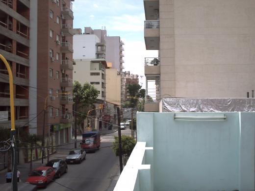 BDF Propiedades, Venta de Casa en Villa Ballester   General San Martín