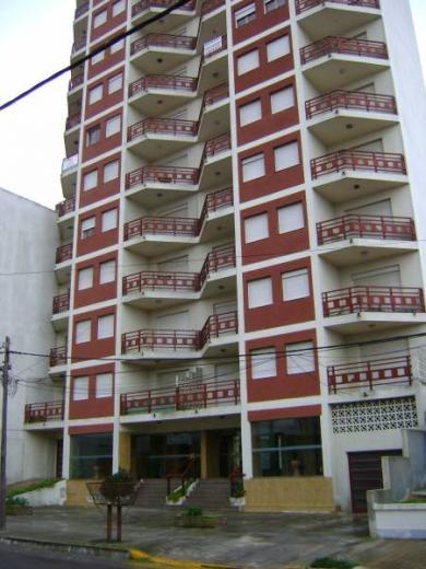 Venta de Casa 2 ambientes en San Bernardo
