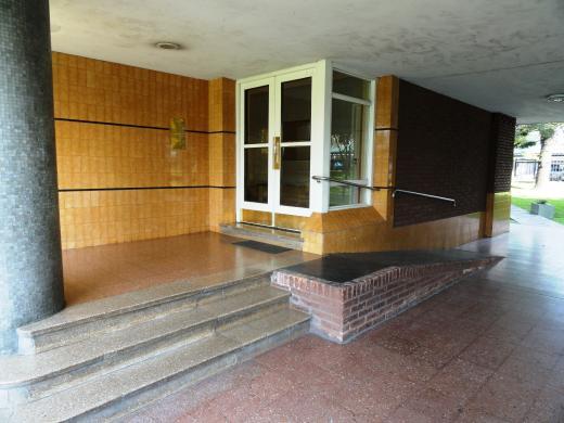 Venta de Departamento 3 ambientes en La Matanza Villa Celina