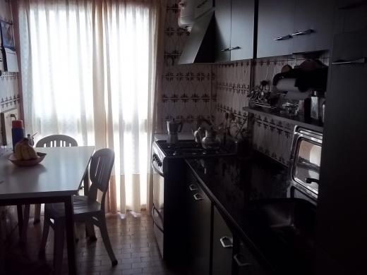 Venta de Departamento en Ramos Mejía   La Matanza