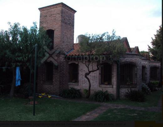 Venta de Casa 5 o mas ambientes en Ituzaingó Ituzaingó