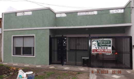 Venta de Casa 3 ambientes en Ituzaingó Ituzaingó
