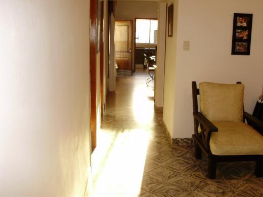 RODRIGUEZ PROPIEDADES, Venta de Casa en Quilmes   Quilmes