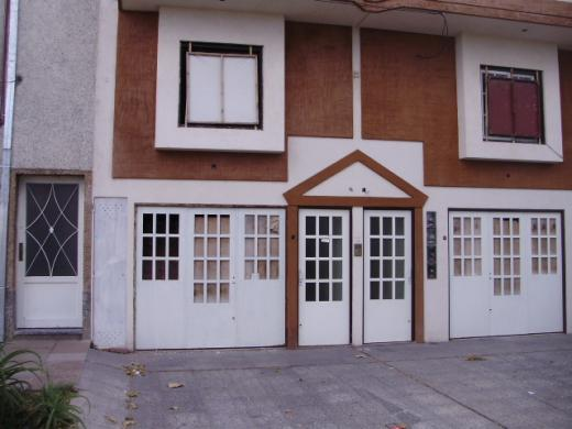 Venta de Duplex 3 ambientes en La Matanza Villa Luzuriaga