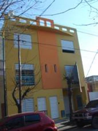Venta de Duplex en San Martín   General San Martín