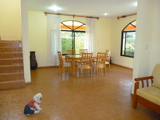 Renta y Venta de Inmuebles en Yucatan, Renta de Casa en Pueblo Cholul   Mérida Foto10