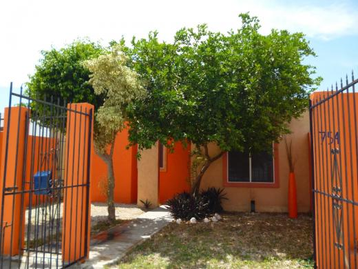Renta y Venta de Inmuebles en Yucatan, Renta de Casa en    Mérida Foto2