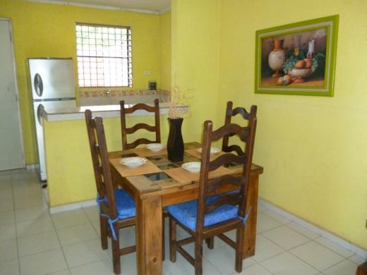 Renta y Venta de Inmuebles en Yucatan, Renta de Casa en    Mérida Foto4