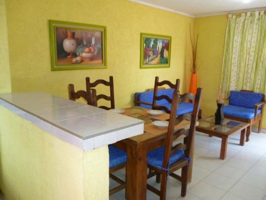 Renta y Venta de Inmuebles en Yucatan, Renta de Casa en    Mérida Foto5