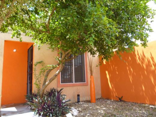 Renta y Venta de Inmuebles en Yucatan, Renta de Casa en    Mérida Foto6