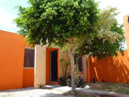Renta y Venta de Inmuebles en Yucatan, Renta de Casa en    Mérida Foto7