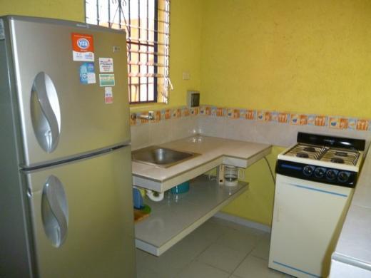 Renta y Venta de Inmuebles en Yucatan, Renta de Casa en    Mérida Foto8