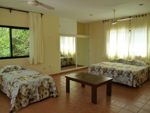 Renta y Venta de Inmuebles en Yucatan, Renta de Casa en Pueblo Cholul   Mérida Foto9