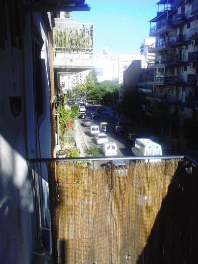 Venta de Departamento 2 ambientes en Barrio Norte