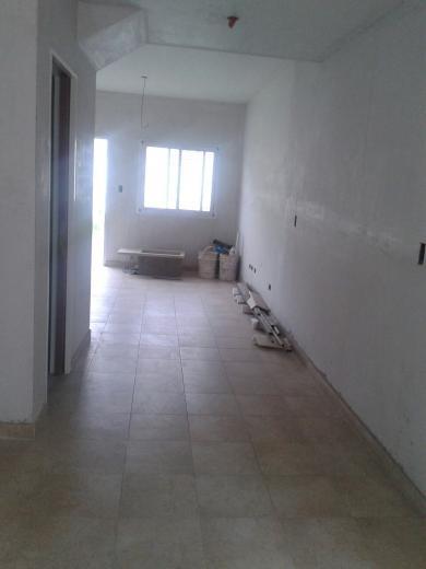 RODRIGUEZ PROPIEDADES, Venta de Duplex en Quilmes   Quilmes