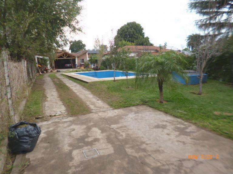 Venta de Chalet 4 ambientes en Tigre Don Torcuato