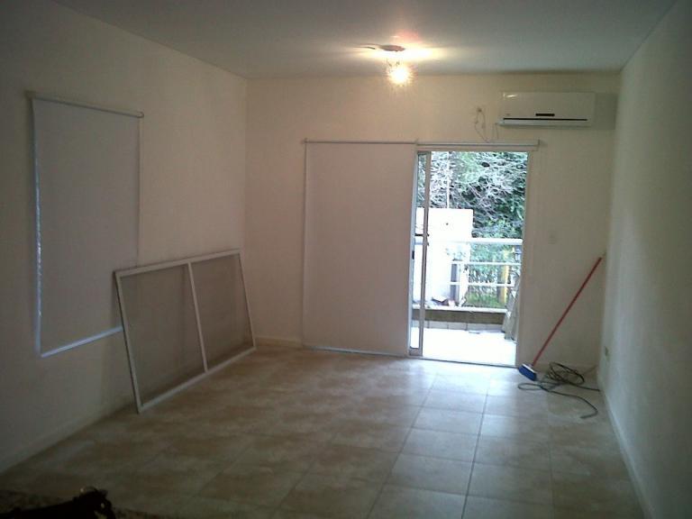 R&R Propiedades, Alquiler de Departamento en Pilar   Pilar